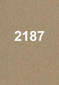 Bulletin Board / Bok 61x123 cm