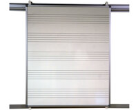 Whiteboard VISION / NOT / Alu 150x122 cm (OBS med NOTlinjer)
