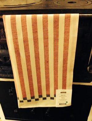 Handduk  från Ekelunds