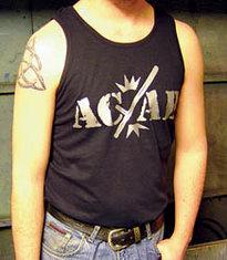 ACAB-IV Vest