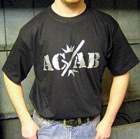 ACAB-IV