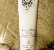 Inlube Natural Feel (40 st)
