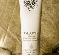 Inlube Natural Feel (40 pcs)