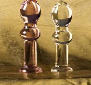 Glass Romance 14