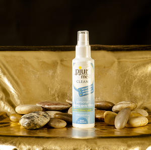 Pjur Clean Spray (12 st)