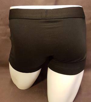 Baumwoll Boxershorts (mehrere Farben)