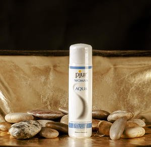 Pjur Woman Aqua 100 ml (12 st)
