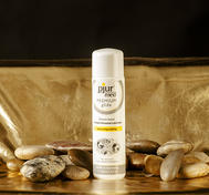 Pjur Med Premium Glide 100 ml (12 st)