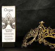 ORGIE Intimus White