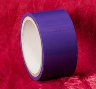 Bondage Tape - Purple