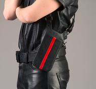 Shoulder Holster Bag (Multiple colors)