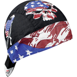 Zan Headgear Vintage Patriot