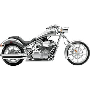 Honda VTX1300CX Fury 2010-2016
