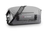 Drybag 260 Grey/black