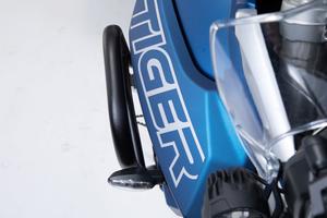Triumph Tiger 800XR/XRx/XRt 2015-2020