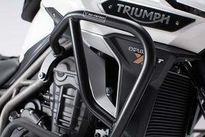 Triumph Tiger Explorer XR/Xrx/Xrt 2015-2017