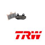 R1100RT 1996-2001