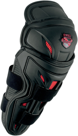 Icon Stryker Knee Protector