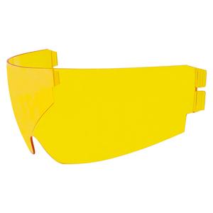 Solvisir Yellow
