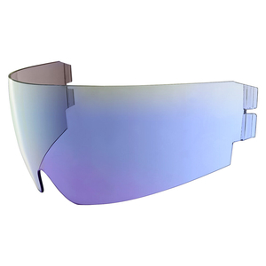 Solvisir RST Blue