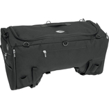 Tailbag TS3200 Deluxe Sport