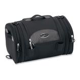 Sissyväska R1300LXE Deluxe Rollbag