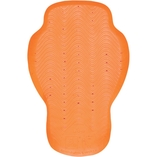 Icon D30 Back CE Protector