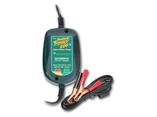 Battery Tender WP800 Lithium