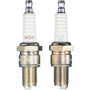 99-14 Twin Cam(cooler plugs)