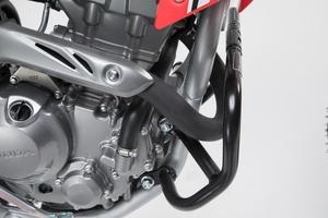 Honda CRF250L 2012-2016