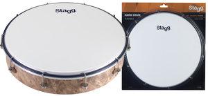 "12""Tunable Hand Drum"