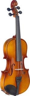 1/2 Solid Top Violin &Softcase