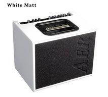 AER Compact 60  WHITE MATT