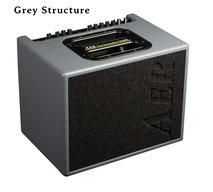 AER Compact 60  GRAY