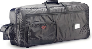 97 x 44 x 20 cm  In Keyboard Bag-18Mm