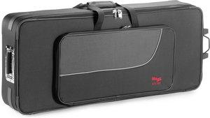 KTC-100 Soft Case F.Kbd+Wheels