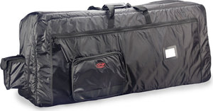 120 x 47 x 19 cm  In Keyboard Bag-18Mm