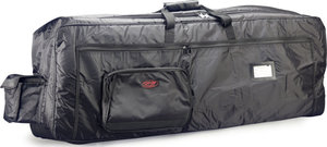 126 x 41 x 15 cm  In Keyboard Bag-18Mm