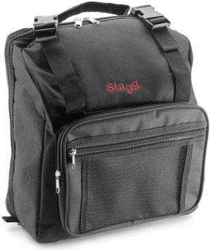 Accordion Bag