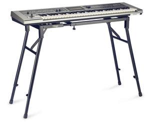 Adjustable Mixer/Keyboard Std