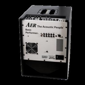 AER Basic Performer 2