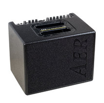 AER Compact 60 IV Standard  inkl skyddsbag