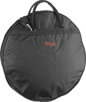 "Bag For 22"" Cymbal"