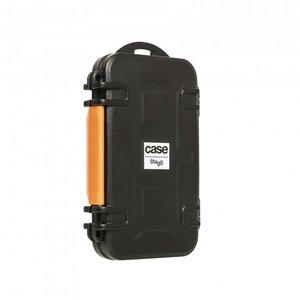 Transport case 9X7X0.1Cm