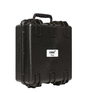 Transportcase 33X35X17Cm