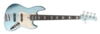 SIRE V7 Alder-5 Lake Placid Blue