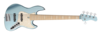 SIRE V7 Swamp Ash-5  Lake Placid Blue