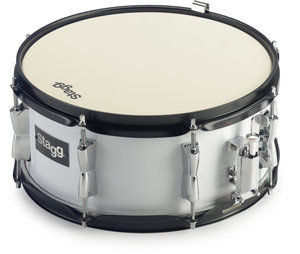 """Marching Snare Drum 13""""X6"""""""