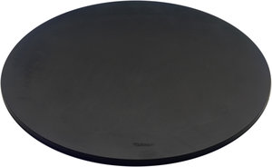 "10"" Rubber Practice Pad"