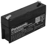 Panasonic LC-R061R3